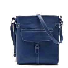 New Fashion2016 New Women Messenger Bags Women Shoulder Bags Crossbody Bag Small Women Handbag Leather Bag Clutch Purses