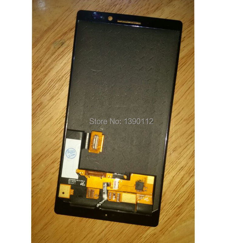 LCD +Touch Screen Digitizer for Nokia Lumia 930