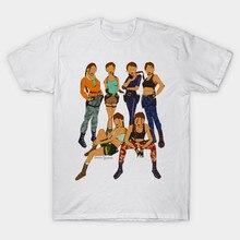 bf5fd74cc90 OLN Tomb Raider III Adventures Lara Croft Clothes short Sleeve Slim Fit Men  T-Shirt