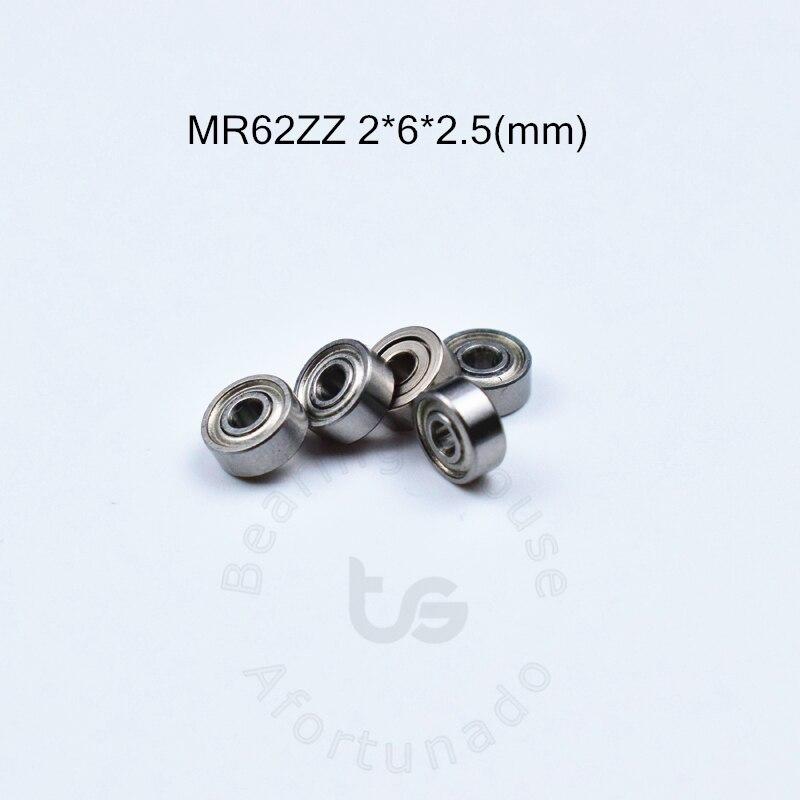 mr62zz-2-6-25-mm-10pieces-bearing-abec-5-metal-sealed-miniature-mini-bearing-mr62-mr62zz-chrome-steel-deep-groove-bearing