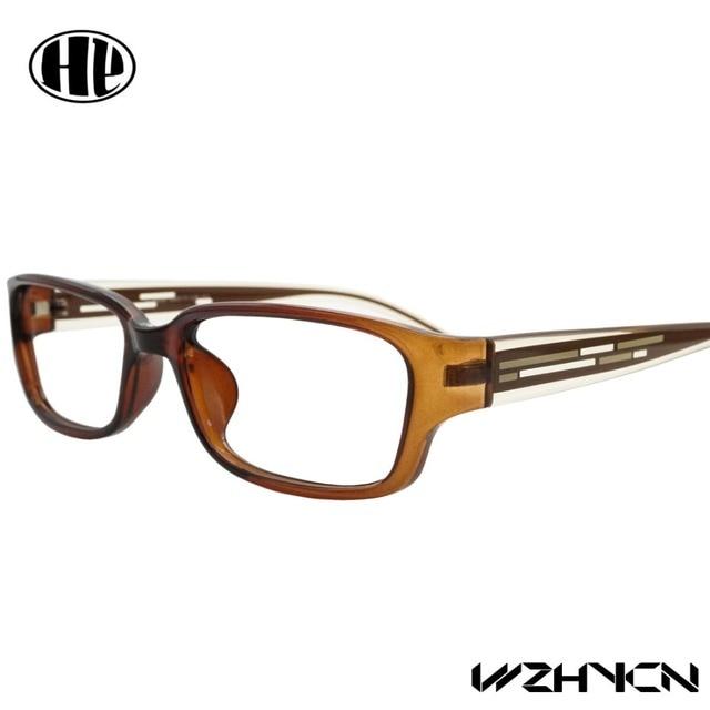 a83c13f7d6 2017 multi color tr men gafas crystal women optical frame clear lens black  oculos student acetate glasses frame unisex eyewear