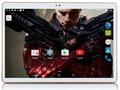 10 pulgadas tablet pc Android 5.1 OS Octa Core 4 GB de RAM 32 GB ROM 8 Núcleos 1280*800 MID Tablets IPS Embroma el Regalo 10 10.1