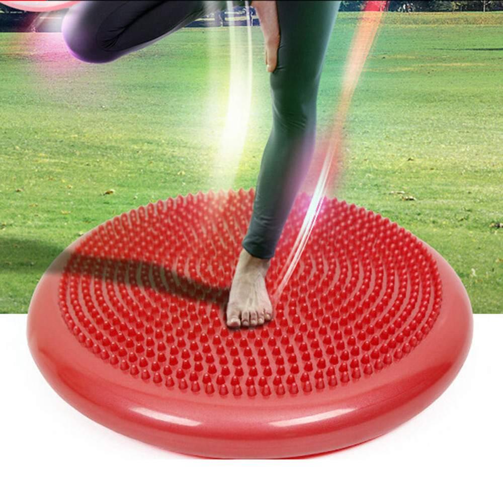 Gonflable Ballon D'exercice Promotion-Achetez des