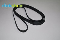 New Carriage Belt For HP Designjet 430 330 430 450c 455 700 750C D Size 24