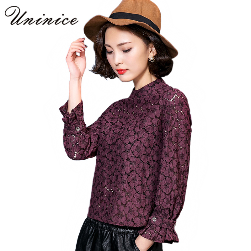 Free shipping on all women's clothing at custifara.ga Shop by brand, store department, size, price and more. Enjoy free shipping and returns.