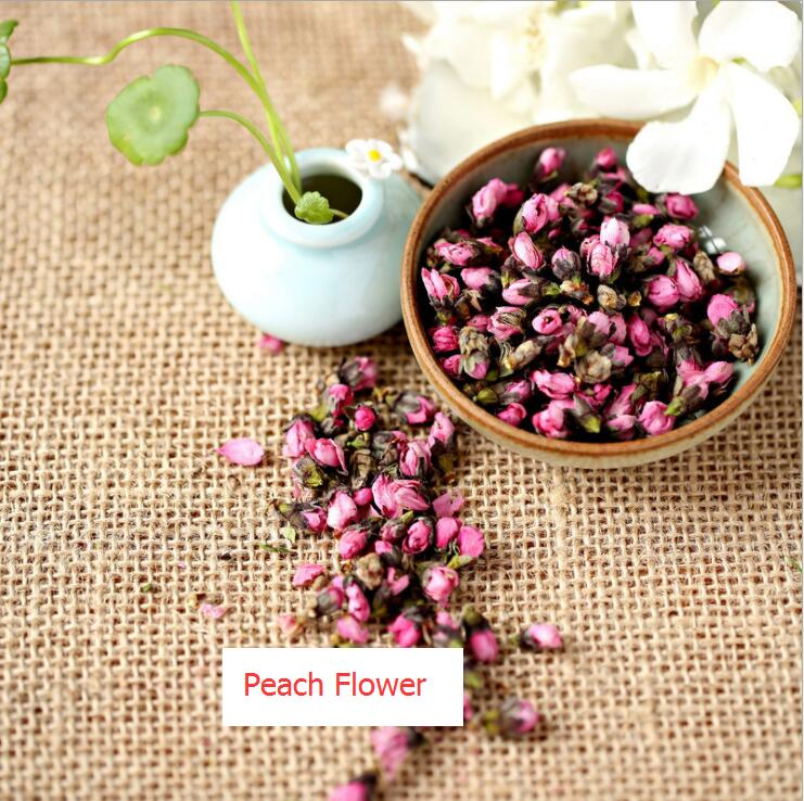 970784b1a9e2 Buy gram flower and get free shipping on AliExpress.com
