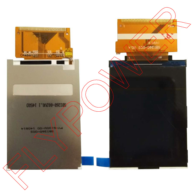 For Philips X5500 LCD Screen Display by free shipping; 100% Warranty