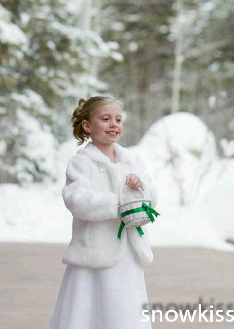 Online Get Cheap Cheap Kids Winter Coats -Aliexpress.com | Alibaba