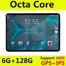 In Stock 100% Original Tablet PC 6GB RAM