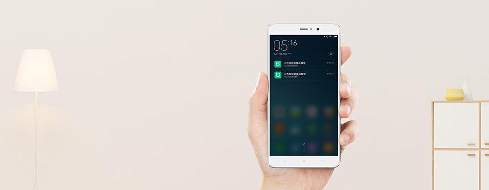 Original Xiaomi Mijia XiaoFang Smart IP Camera Wifi Wireless 1080P Full HD 110 degrees wide angle Night Shot WiFi Connection9