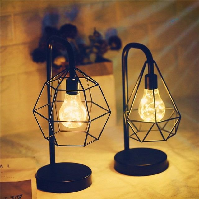 Wiring Lamp With Night Light | Wiring Diagram on