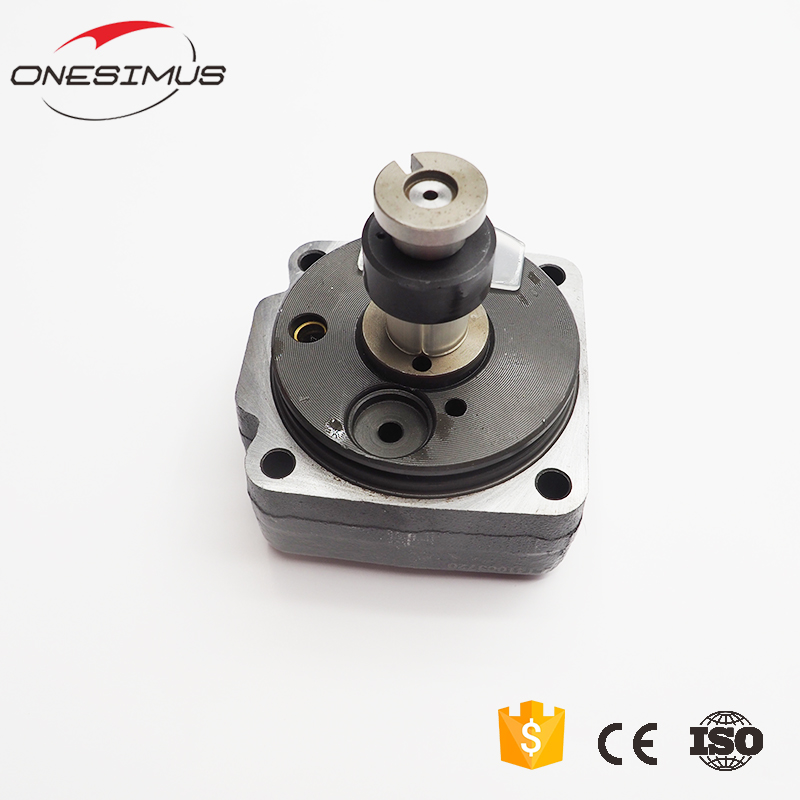 Good Material ONESIMUS Brand High Pressure Pump Head For Mazda/ISUZU/Mitsubishi Parts HA/WL/XA/4D56/4M40/4HF1/4JA1/4JG2/4BE1