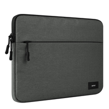 Anki Waterproof Laptop Bag Liner Sleeve Case Cover for 10.6