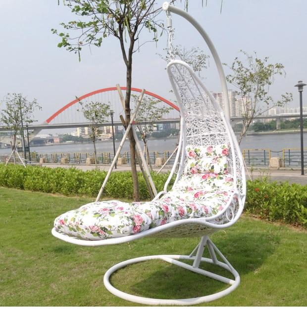 hanging chair swing badger basket doll high indoor hammock baskets living room balcony study cradle rocking single