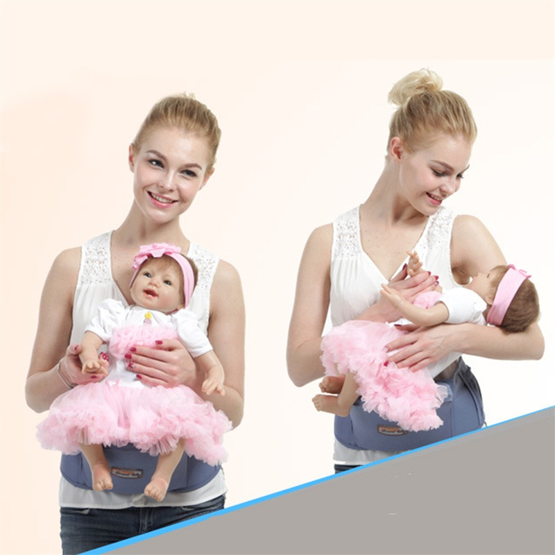 Children Front Facing Multifunctional Sling Ecnomic Carrier Cotton Baby Portable Carrier Infant Sling Backpacks Hipseat Toddler administrative challenges facing public secondary schools