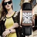Skmei relojes de las mujeres mujeres top famosa marca de lujo casual mujer reloj de cuarzo de las señoras relojes relojes de las mujeres relogio feminino