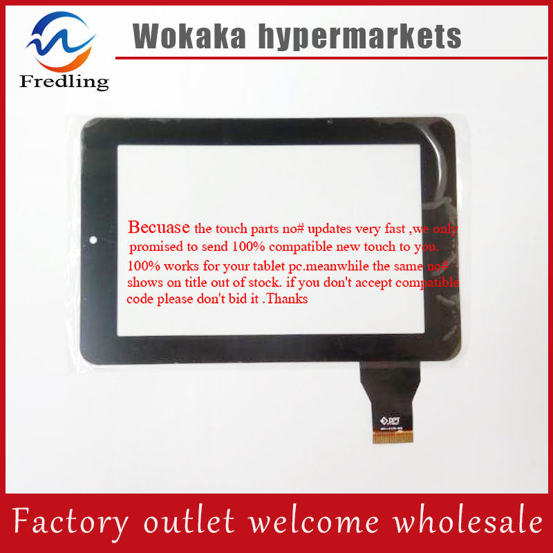 7INCH TABLET TOUCH SCREEN 300-l4112a-a00 Glass Sensor Replacement Free Shipping 9 7 inch touch screen tablet computer touch screen bm2 85 0970940 00