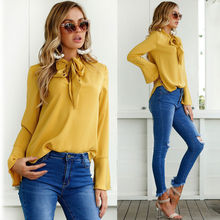 women blouse new fashion ladies shirts classics tops female harajuku clothes womens top vintage plus size shirt white blouses
