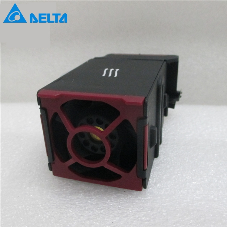 cpu cooler cooling fan for DL360 E G8 732136-001 DL360p/e Gen8 Server 697183-003 696154-002 computer cooler radiator with heatsink heatpipe cooling fan for hd6970 hd6950 grahics card vga cooler