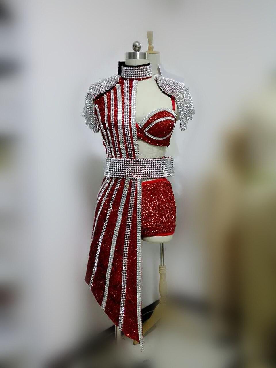 WW2 jp A uniform of the japanese navy Uniform Top Tailor made