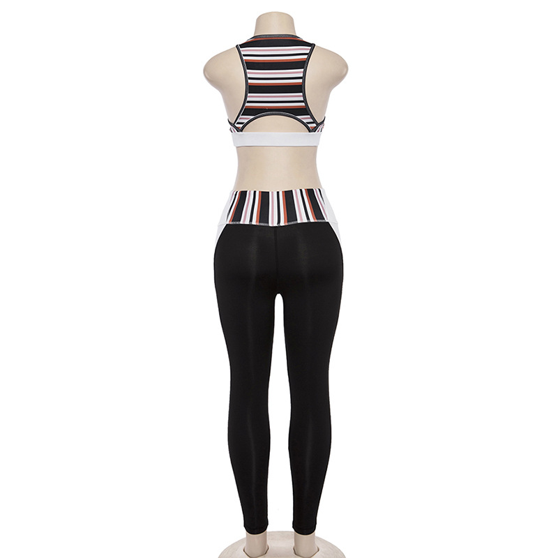 PENERAN Gym Clothes Woman Sport Suit Cool Yoga Sets Legging Tops Kits Women  Sportswear Fitness Clothing Tracksuit Brand Dry Fit on Aliexpress.com  afdc235a4
