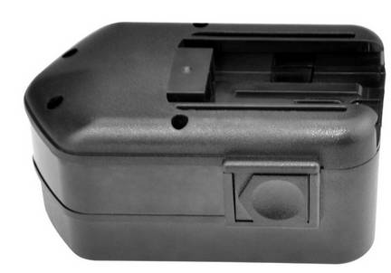 ФОТО power tool battery,Mil 18VA 1500mAh,48-11-2200,48-11-2230,48-11-2232,8940158631