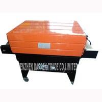New 450G packaging machine 220V/380V stand Food Vacuum Sealer Machine Vacuum Packing Machine Film Container Food Sealer Saver