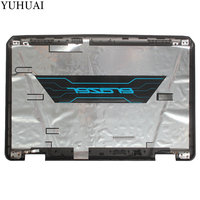 New LCD top cover case FOR MSI GT70 GX70 1761 1762 1763 F730 GT780DX F730 LCD Back Cover