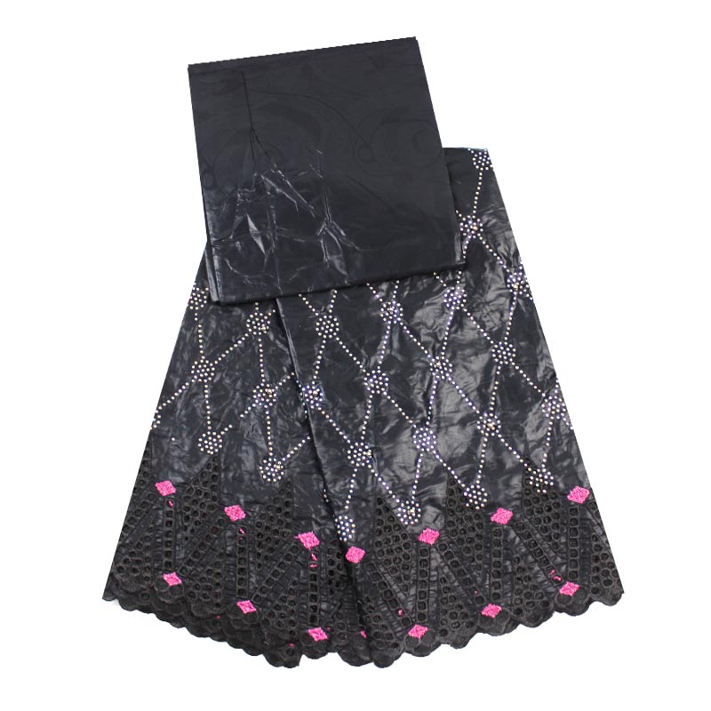 2018 new fashion stones style getnzer lace fabric  african bazin riche lace fabric for clothes good quality 3+2 yards f1fhm1922018 new fashion stones style getnzer lace fabric  african bazin riche lace fabric for clothes good quality 3+2 yards f1fhm192