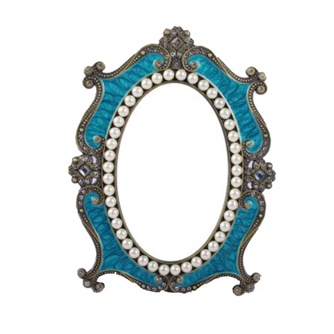 china the mirror suppliers