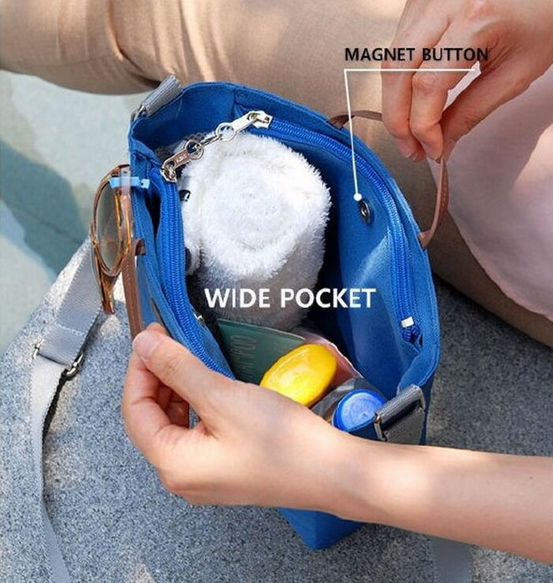 Cloth Bag sikote discount