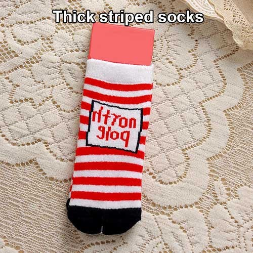 thick sock stripe Best gifts for 3 yr old boy 5c64f822cae51