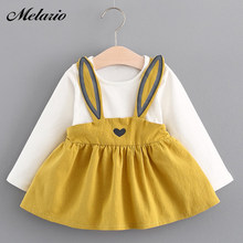 25e457ab8eeea Baby Dress Styles Promotion-Shop for Promotional Baby Dress Styles ...