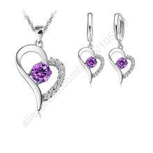 JEXXI New Arrival Jewellery Show 925 Sterling Silver Magic C