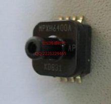 10 ชิ้น/ล็อต MPXHZ6400AC6T1 เซ็นเซอร์ ABS AXIAL 8 SSOP 6400 MPXH6400 MPXH6400A 6400A H6400 MPXH6400AC6U