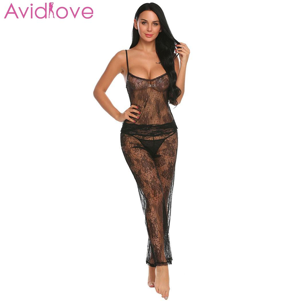 31abb1ce1b671 top 8 most popular bikini top shop list and get free shipping - j6877hjk