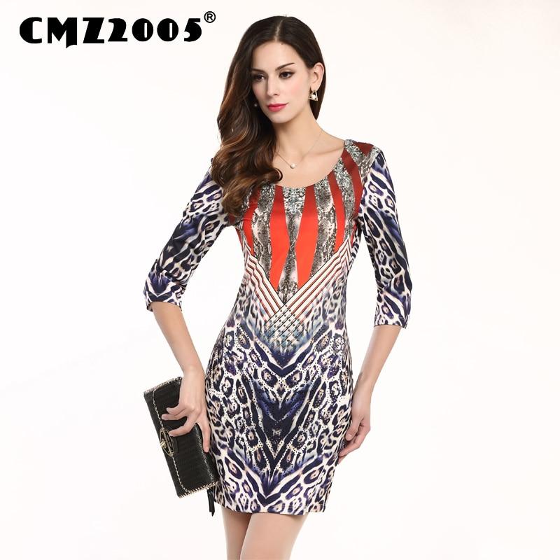Forró eladás Új női ruházat, kiváló minőségű nyomtatás - Női ruházat