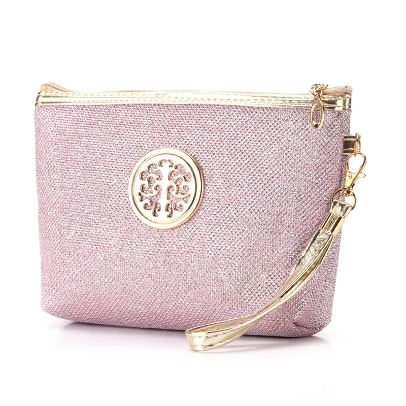 Fashion Portable Travel Cosmetic Bag s
