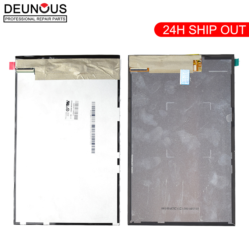 New 10.1'' Inch Lcd Display Screen For ASUS ZenPad Z300 Z300C Z300CG Z300M P021 P00C Z300CNL P01T Replacement Parts Only LCD