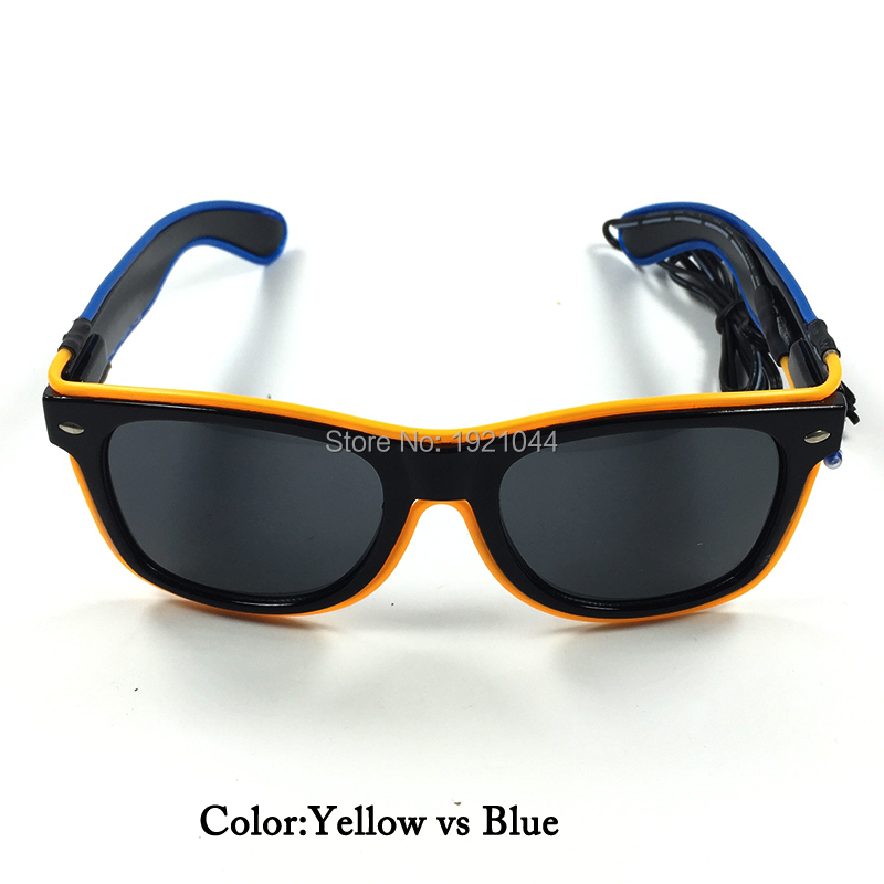yellow+blue-3