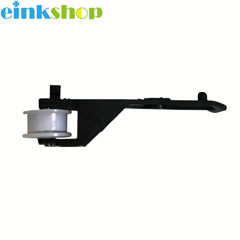 Carriage Belt For HP DesignJet T120 T520 36inch Model