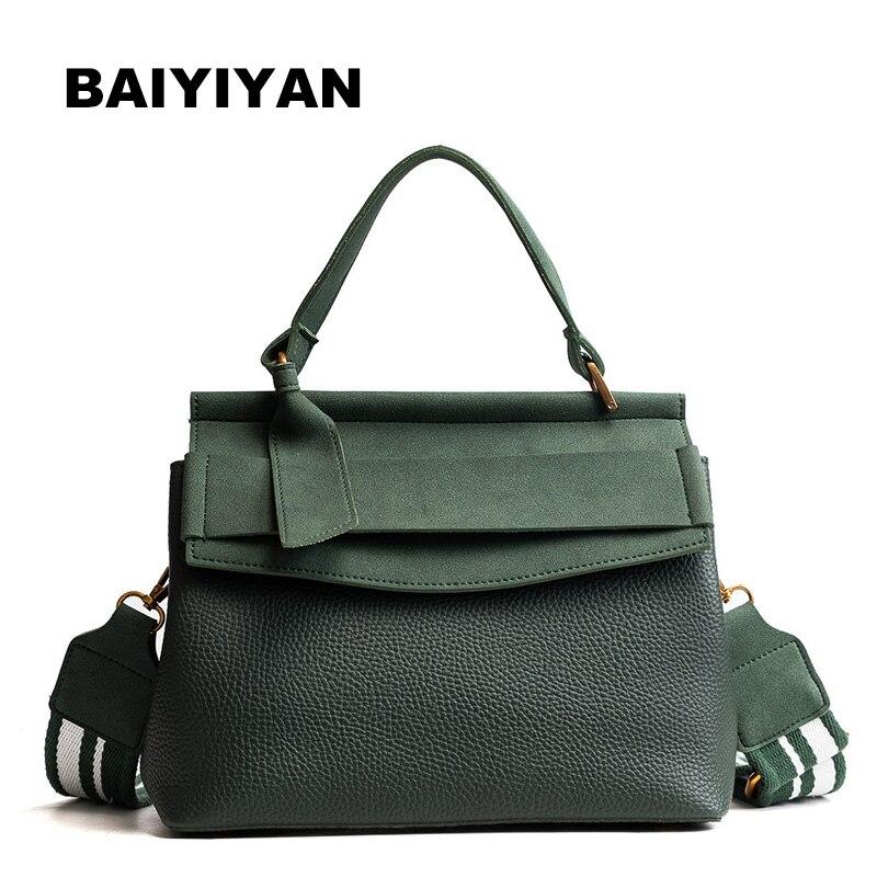 Роскошные Модные Pu кожаная сумка Повседневное Для женщин бренд сумка дизайнеры для Для женщин 2018 женские сумки