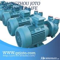 2BVA 2061 liquid Ring Vacuum Pump and Compressors 2BV