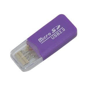 Image 5 - For Micro SD TF Card Reader for SEGA Dreamcast for DC card reader