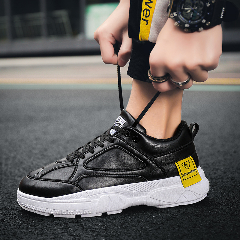 Men's Casual Shoes Spring New Net Shoe Man Breathable Cloth Shoes Tide Black Lattice Strap Shoe Back To Search Resultsshoes