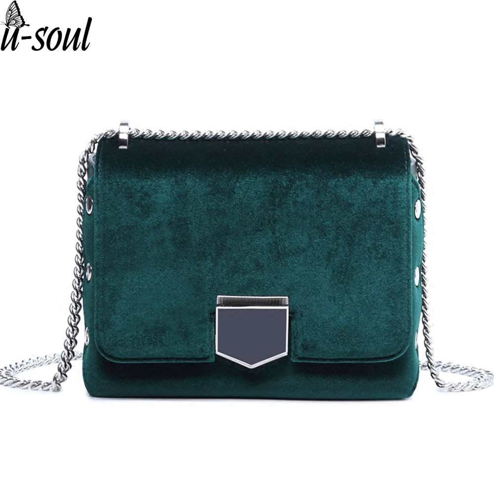 bag women famous brand chain pu leather elegant women crossbody bags hasp loock messenger bags female shoulder bags A4110 feitong famous brand bags for women 2016 fashion floral pu leather shoulder crossbody bag satchel handbag messenger bag bolsos