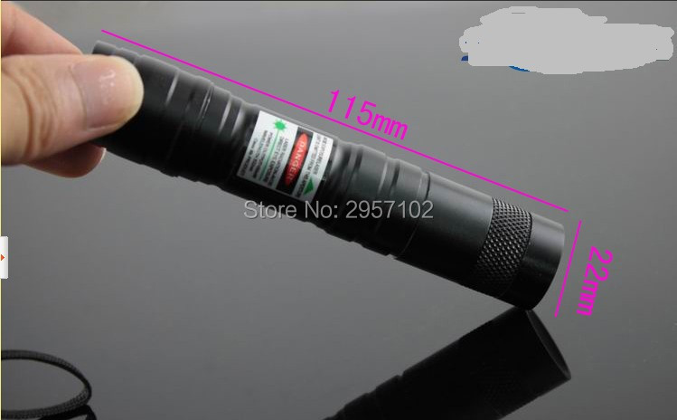 HOT! 2019 the new AAA 1w 1000m,532nm timed promotions, High Power green Laser Pointers Burning Matches & Light burn Cigarettes