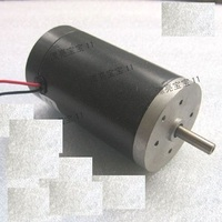 new 12V 3000rpm miniature DC motors 38SRZ