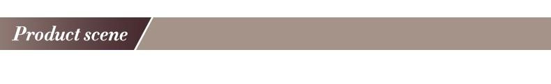 Kisscase dla iphone 5s case glitter bling skórzane etui dla iphone 5 5s se 6 6 s 7 plus stań portfel pokrywa dla iphone 7 7 plus SE 12