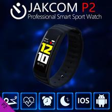 JAKCOM P2 Inteligente Profissional Relógio Do Esporte venda Quente em Acessórios como polar ticwatch a360 Inteligente e relógio hublo